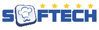 Softech_logo_2014_200